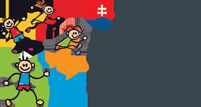 Detská atletika - rozvoj pohybových schopností u detí | Detská atletika